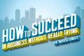 How to Succeed in Business Without Really Trying Tickets - Florida