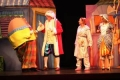 Humpty Dumpty and The Big Book of Nursery Rhymes Tickets - North Jersey