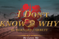 I Don't Know Why He Loves Me Tickets - New York City