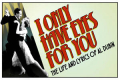 I Only Have Eyes For You - The Life and Lyrics of Al Dubin Tickets - Los Angeles