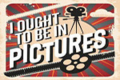 I Ought To Be In Pictures Tickets - New York