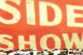 I Will Never Leave You: 54 Sings Side Show Tickets - New York