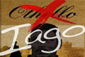 Iago Tickets - South Jersey