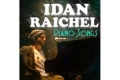 Idan Raichel Tickets - Chicago