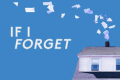 If I Forget Tickets - Off-Broadway
