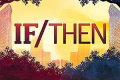 If/Then Tickets - Minneapolis/St. Paul