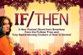 If/Then Tickets - Chicago
