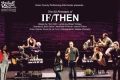 If/Then Tickets - New Jersey