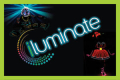 iLuminate Artist of Light Tickets - New York City