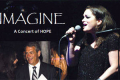 Imagine: A Concert of Hope Tickets - New York City