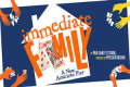 Immediate Family Tickets - Los Angeles