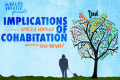 Implications of Cohabitation Tickets - Off-Broadway