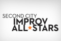 Improv All-Stars Tickets - Illinois