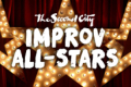 Improv All-Stars Tickets - Chicago
