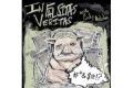 In Falsitas Veritas With Cody Melcher Tickets - Illinois
