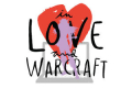 In Love and Warcraft Tickets - Los Angeles