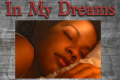 In My Dreams Tickets - New York City