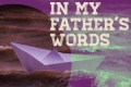 In My Father's Words Tickets - New York