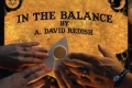 In the Balance Tickets - Los Angeles