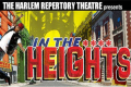 In The Heights Tickets - New York City