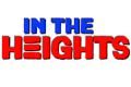 In the Heights Tickets - Austin