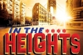 In The Heights Tickets - Florida