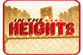 In the Heights Tickets - San Francisco