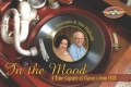 In the Mood – A Time Capsule of Classics from 1939 with Valerie Anastasio & Tim Harbold Tickets - Boston