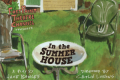 In the Summer House Tickets - Boston