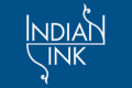 Indian Ink Tickets - New York