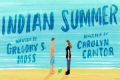 Indian Summer Tickets - New York