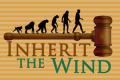 Inherit the Wind Tickets - Boston