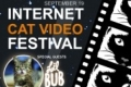 Internet Cat Video Festival Tickets - Chicago