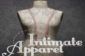 Intimate Apparel Tickets - Massachusetts
