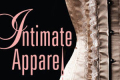 Intimate Apparel Tickets - South Jersey