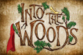 Into The Woods Tickets - New York