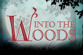 Into the Woods Tickets - California