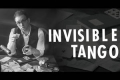 Invisible Tango Tickets - Los Angeles