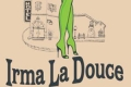 Irma La Douce Tickets - New York