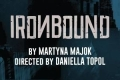 Ironbound Tickets - New York