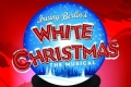 Irving Berlin's White Christmas Tickets - San Diego