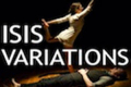 Isis Variations Tickets - New York