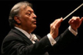 Israel Philharmonic Orchestra Tickets - New York