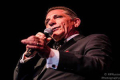 It Was a Very Good Year: A Tribute to Frank Sinatra Tickets - New Jersey
