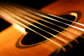 Italian Guitar Tickets - New York