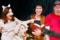 <i>The Three Little Pigs</i> and <i>The Ugly Duckling</i> Tickets - New Jersey