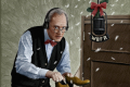 It's a Wonderful Life: A Live Radio Play Tickets - North Jersey