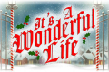 It's a Wonderful Life Tickets - Los Angeles