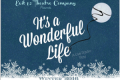 It's a Wonderful Life Tickets - New Jersey