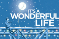It's a Wonderful Life Tickets - Boston